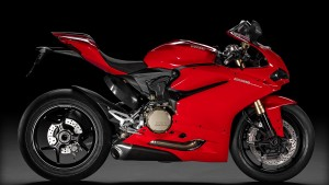 1299Panigale