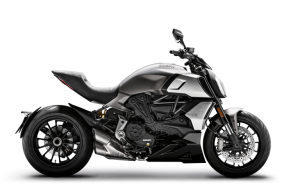 Diavel-1260-MY19-01-Grey-Data-Sheet-768x480