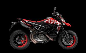 HYM-950-RVE-01-model-preview-1050x650[1]
