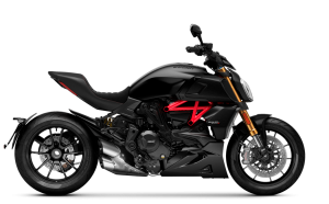 Diavel-1260-S-Glossy-Matt-Black-MY20-Model-Preview-1050x650[1]