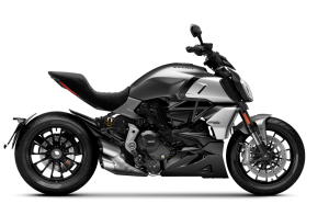 Diavel-1260-Sandstone-Grey-MY20-Model-Preview-1050x650[1]