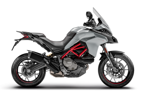 Multistrada-950-S-MY19-Glossy-Grey-Cerchi-Fusi-01-Model-Preview-1050x650[1]