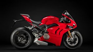 Panigale-V4-S-MY20-Red-02-Gallery-1920x1080[1]