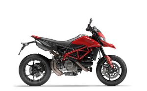 Hypermotard-950-Red-01-Book-testride_630x390
