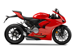 Panigale-V2-V02-Red-MY20-Model-Preview-1050x650