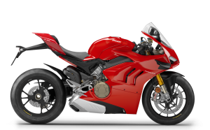 Panigale-V4-S-MY20-Model-Preview-1050x650